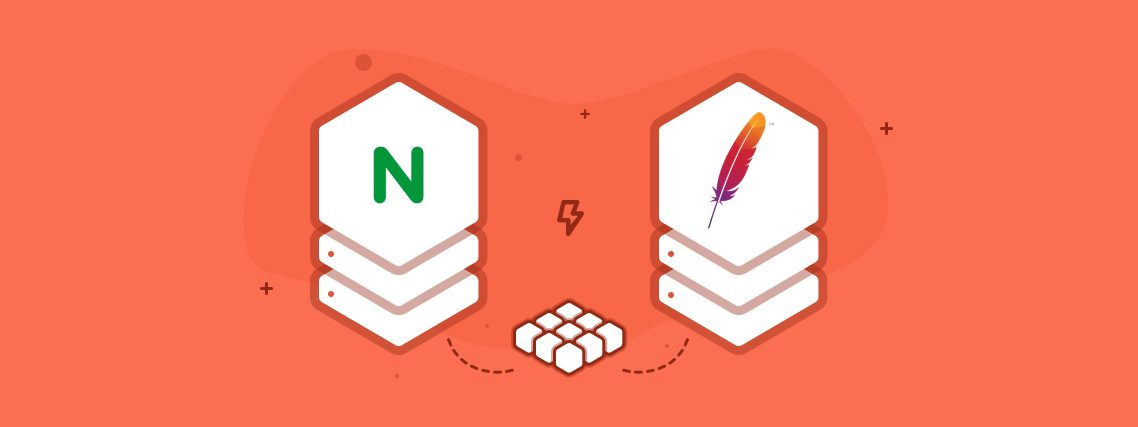 Why NGiNX is Better than Apache for High Traffic Hosting -