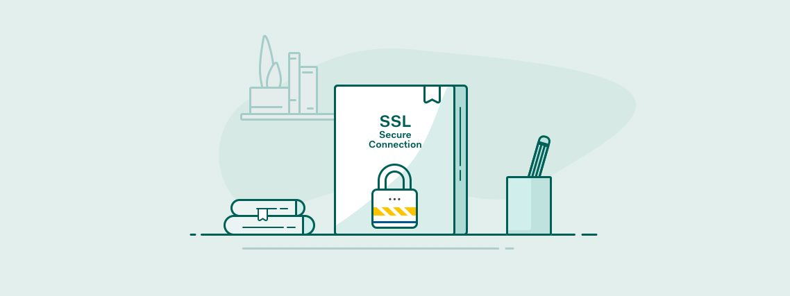 Simple Guide To Understanding Ssl Certificates