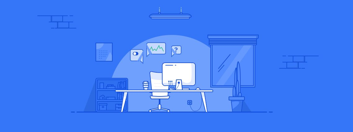 15 Best MySQL GUI Tools Roundup -