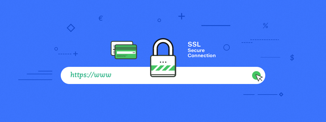 Can Ssl Certificates Actually Boost Your Conversion Rate