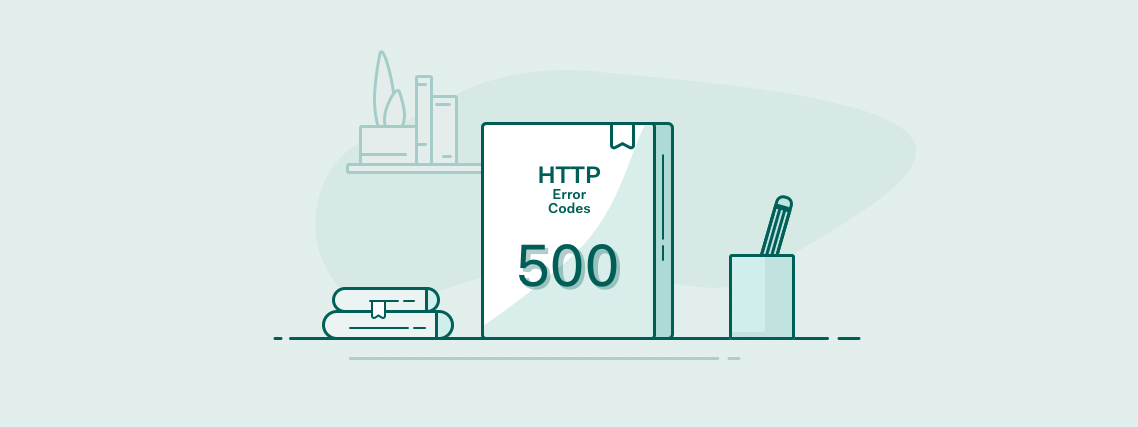 Ultimate Guide to Understanding HTTP Status Codes 500
