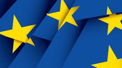 european union financing for startups