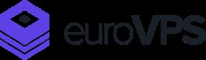 EuroVPS FAQ
